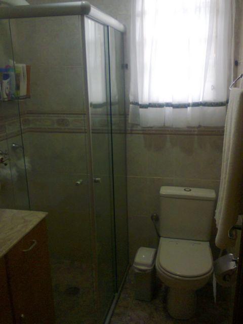 Casa 2 Dorm, Harmonia, Canoas (36623) - Foto 13