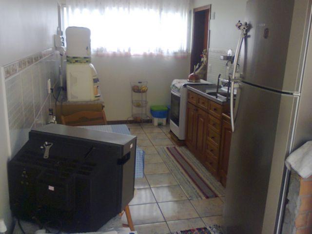 Ducati Imóveis - Casa 2 Dorm, Harmonia, Canoas - Foto 16