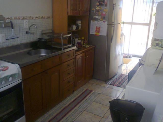Casa 2 Dorm, Harmonia, Canoas (36623) - Foto 15