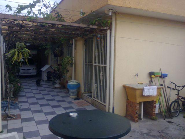 Casa 2 Dorm, Harmonia, Canoas (36623) - Foto 17
