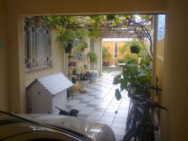 Ducati Imóveis - Casa 2 Dorm, Harmonia, Canoas - Foto 18