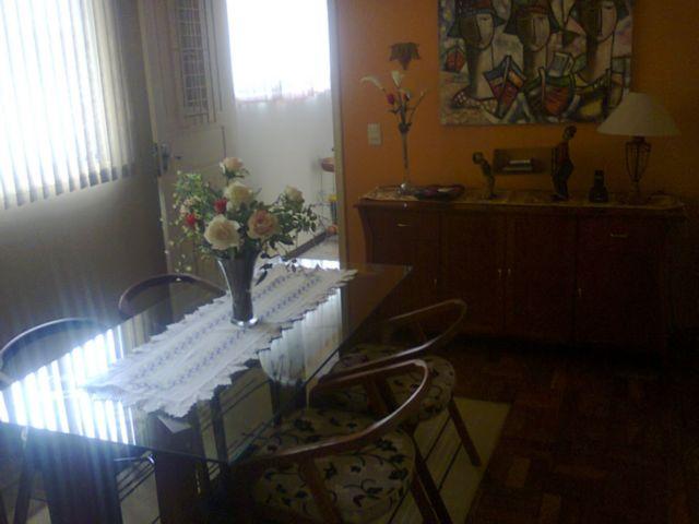 Ducati Imóveis - Casa 2 Dorm, Harmonia, Canoas - Foto 5