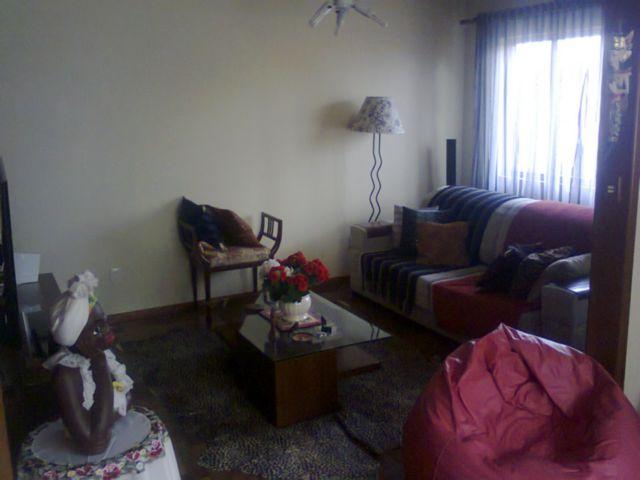 Casa 2 Dorm, Harmonia, Canoas (36623) - Foto 8