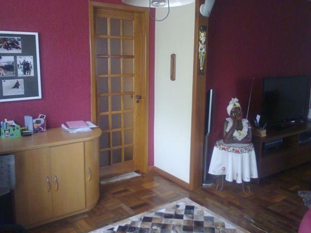 Casa 2 Dorm, Harmonia, Canoas (36623) - Foto 9