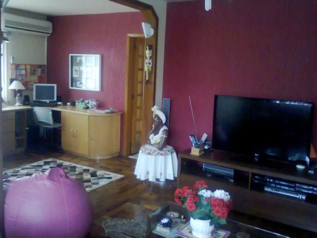 Casa 2 Dorm, Harmonia, Canoas (36623) - Foto 10