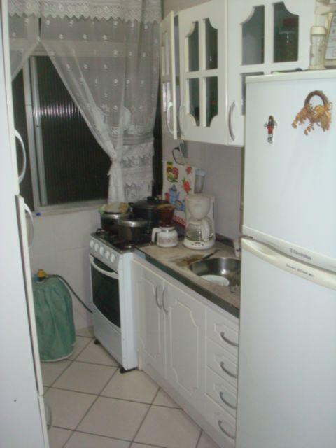 Apto 2 Dorm, Menino Deus, Porto Alegre (36661) - Foto 12