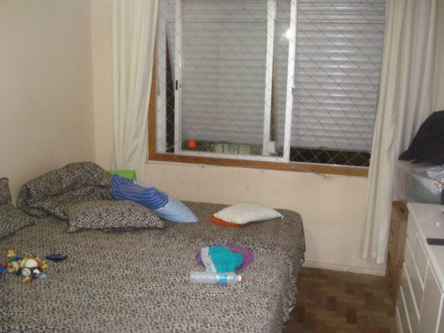 Apto 2 Dorm, Menino Deus, Porto Alegre (36661) - Foto 7