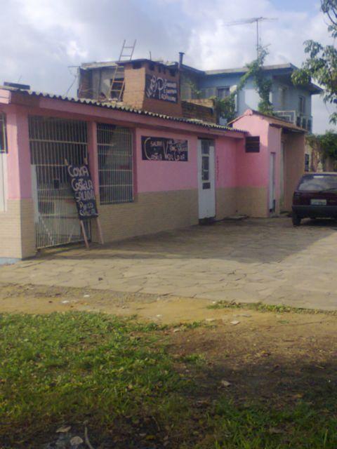 Vila Cerne - Casa 3 Dorm, Harmonia, Canoas (36793)