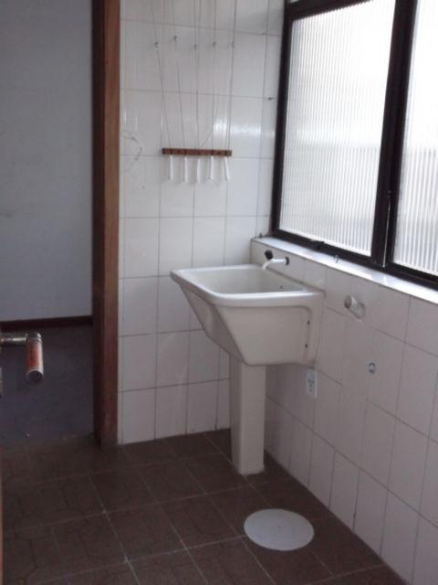 Ducati Imóveis - Apto 3 Dorm, Higienópolis (37162) - Foto 10