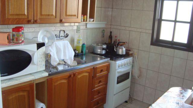 Casa 3 Dorm, Cristo Redentor, Porto Alegre (37325) - Foto 9