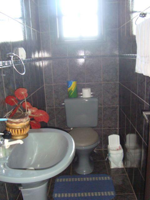 Casa 3 Dorm, Cristo Redentor, Porto Alegre (37325) - Foto 10