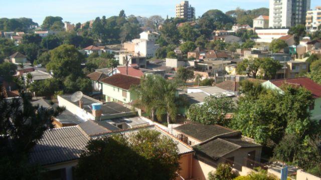 Casa 3 Dorm, Cristo Redentor, Porto Alegre (37325) - Foto 12