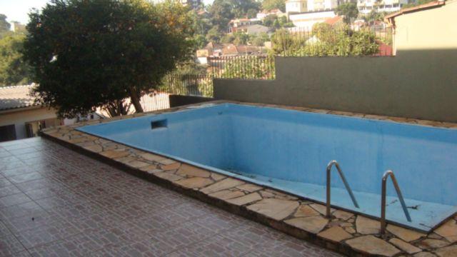 Casa 3 Dorm, Cristo Redentor, Porto Alegre (37325) - Foto 14