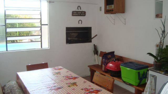 Casa 3 Dorm, Cristo Redentor, Porto Alegre (37325) - Foto 15