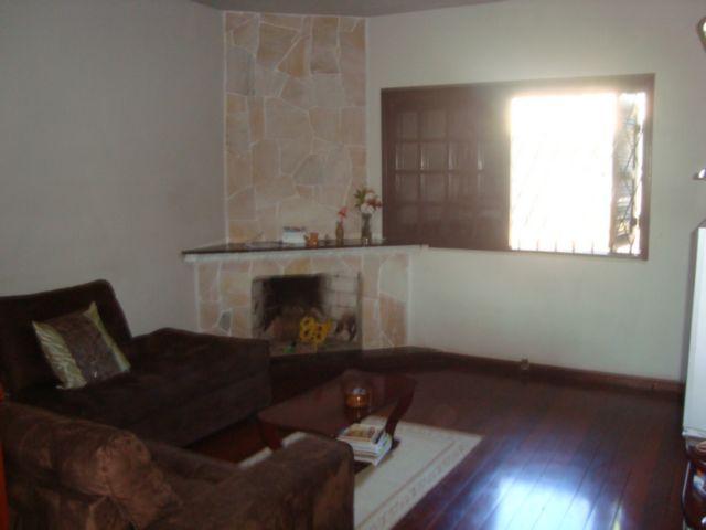 Casa 3 Dorm, Cristo Redentor, Porto Alegre (37325) - Foto 2