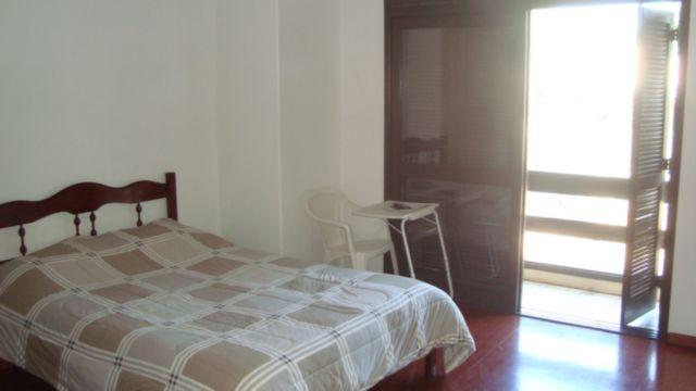 Casa 3 Dorm, Cristo Redentor, Porto Alegre (37325) - Foto 4