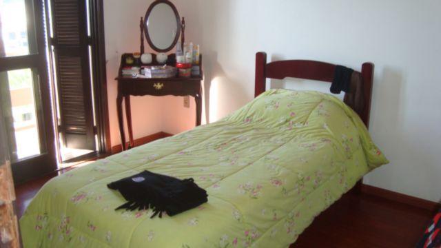 Casa 3 Dorm, Cristo Redentor, Porto Alegre (37325) - Foto 5