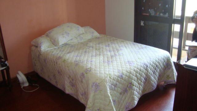 Casa 3 Dorm, Cristo Redentor, Porto Alegre (37325) - Foto 6
