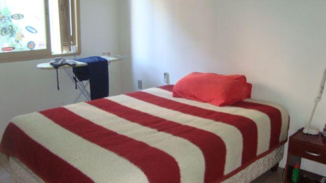 Casa 3 Dorm, Cristo Redentor, Porto Alegre (37325) - Foto 7