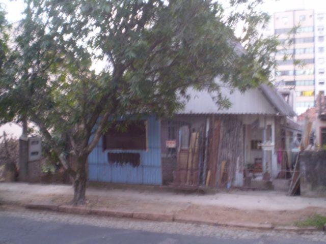 Casa 3 Dorm, Tristeza, Porto Alegre (37350)