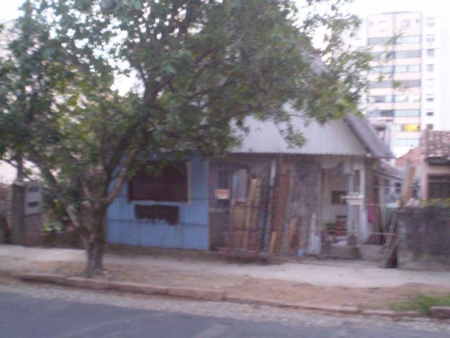 Casa 3 Dorm, Tristeza, Porto Alegre (37350) - Foto 2