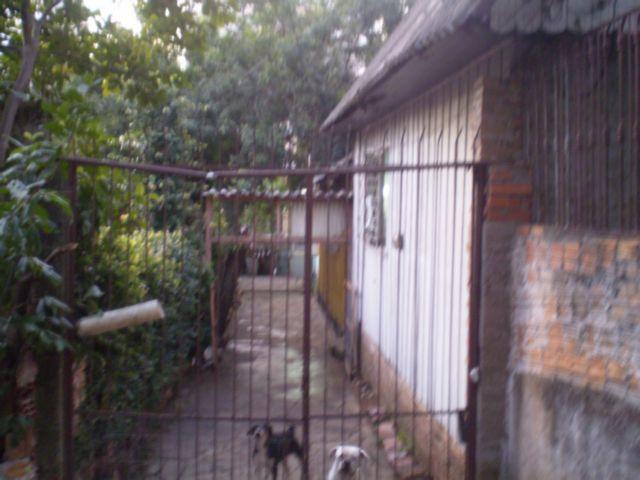 Casa 3 Dorm, Tristeza, Porto Alegre (37350) - Foto 3