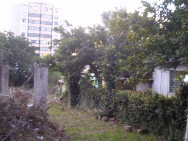 Casa 3 Dorm, Tristeza, Porto Alegre (37350) - Foto 4