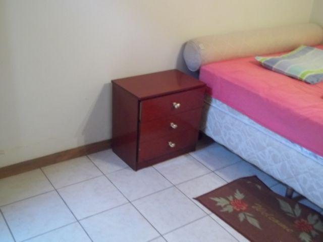 Casa 2 Dorm, Marechal Rondon, Canoas (37569) - Foto 10