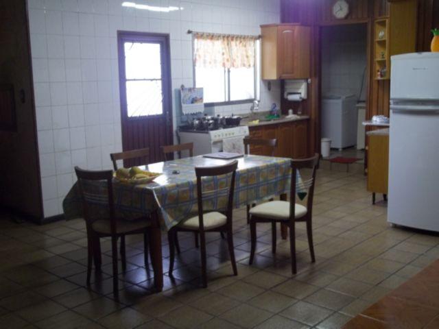 Casa 2 Dorm, Marechal Rondon, Canoas (37569) - Foto 13