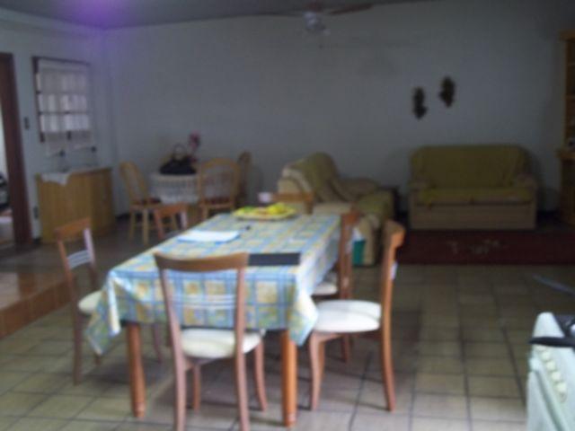 Casa 2 Dorm, Marechal Rondon, Canoas (37569) - Foto 14