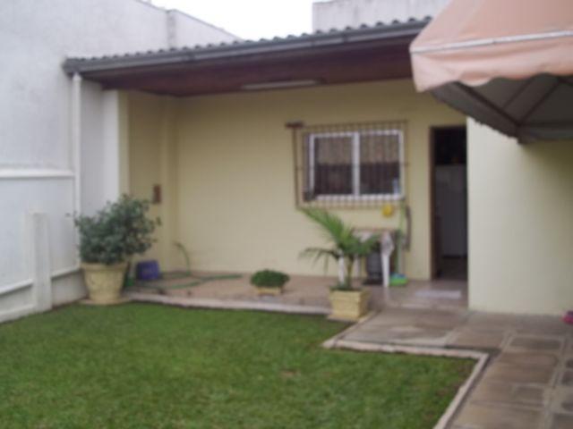 Casa 2 Dorm, Marechal Rondon, Canoas (37569) - Foto 16