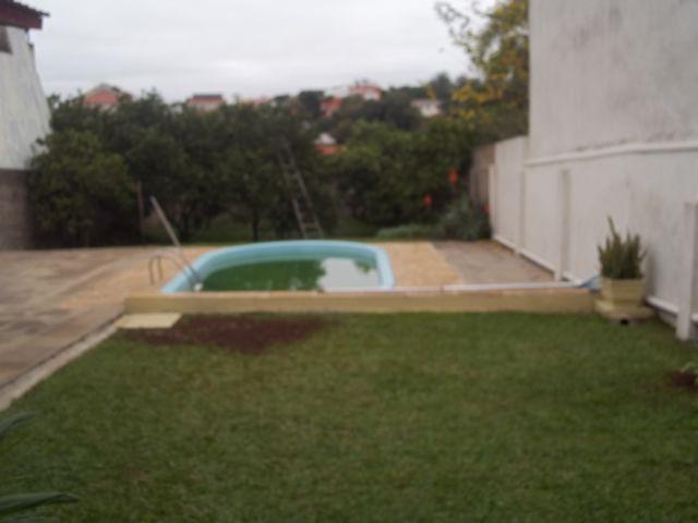 Casa 2 Dorm, Marechal Rondon, Canoas (37569) - Foto 17