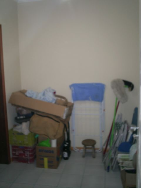 Apto 2 Dorm, Santana, Porto Alegre (37588) - Foto 13