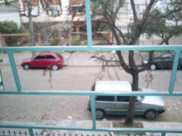 Apto 2 Dorm, Santana, Porto Alegre (37588) - Foto 14