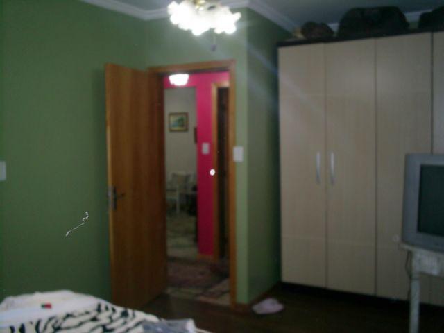 Apto 2 Dorm, Santana, Porto Alegre (37588) - Foto 2