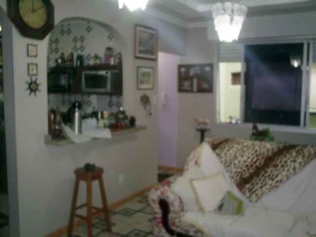 Apto 2 Dorm, Santana, Porto Alegre (37588) - Foto 4