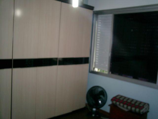 Apto 2 Dorm, Santana, Porto Alegre (37588) - Foto 5