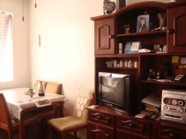 Apto 2 Dorm, Menino Deus, Porto Alegre (37699) - Foto 3