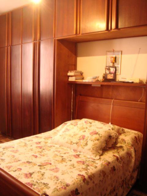 Apto 2 Dorm, Menino Deus, Porto Alegre (37699) - Foto 4