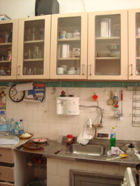 Apto 2 Dorm, Menino Deus, Porto Alegre (37699) - Foto 9