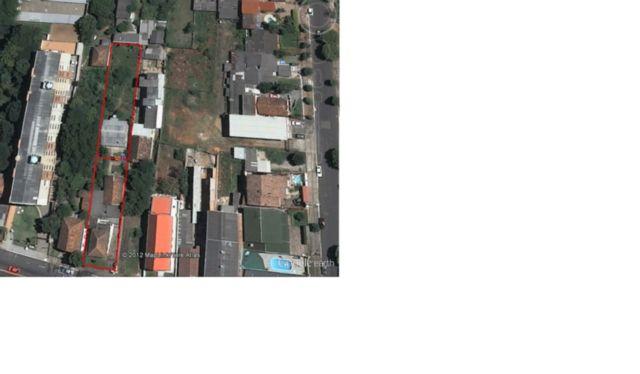 Terreno, Marechal Rondon, Canoas (37785)