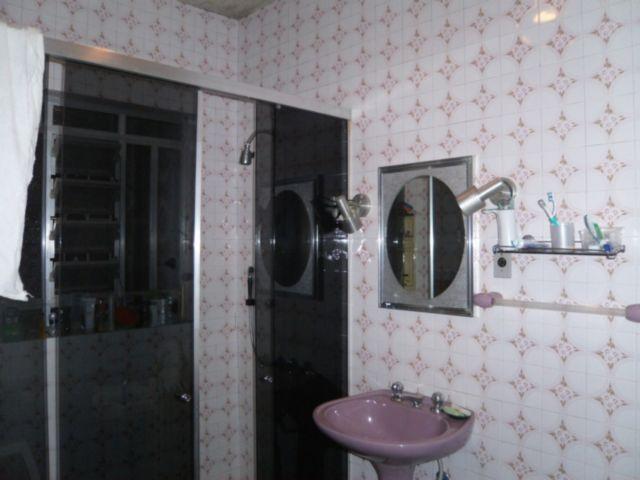 Casa 3 Dorm, Petrópolis, Porto Alegre (37862) - Foto 6