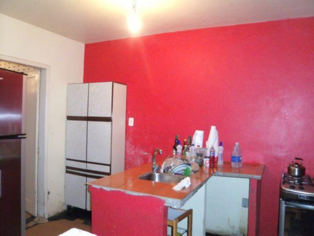 Casa 3 Dorm, Petrópolis, Porto Alegre (37862) - Foto 8