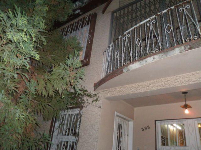 Casa 3 Dorm, Petrópolis, Porto Alegre (37862) - Foto 2