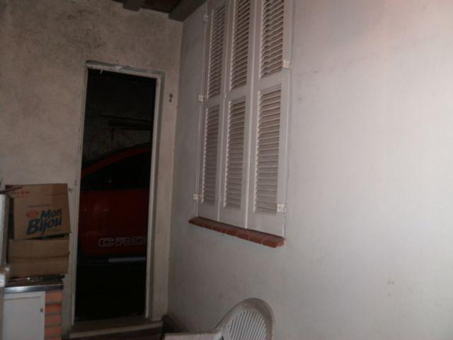 Casa 3 Dorm, Petrópolis, Porto Alegre (37862) - Foto 12