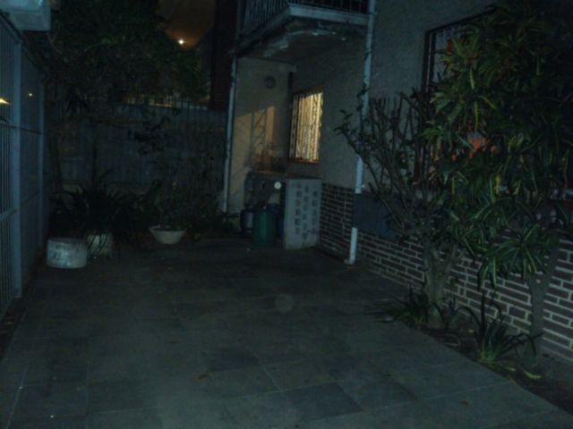 Casa 3 Dorm, Petrópolis, Porto Alegre (37862) - Foto 13