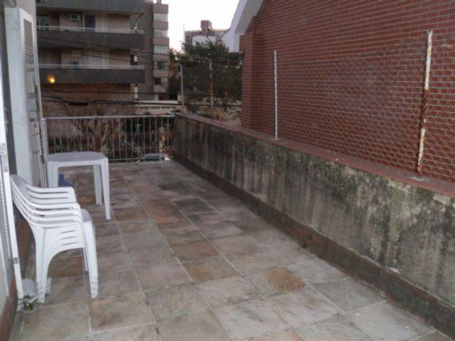 Casa 3 Dorm, Petrópolis, Porto Alegre (37862) - Foto 15