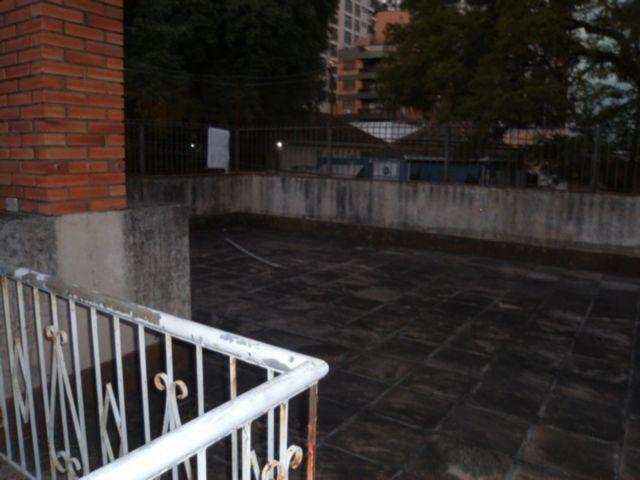 Casa 3 Dorm, Petrópolis, Porto Alegre (37862) - Foto 14