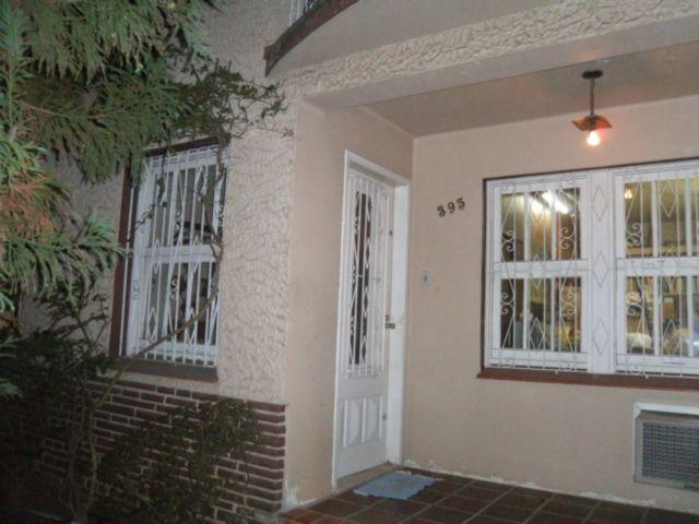 Casa 3 Dorm, Petrópolis, Porto Alegre (37862)