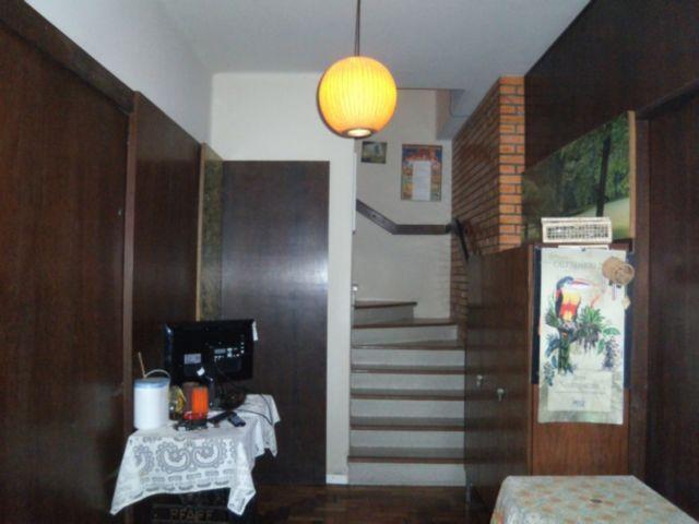 Casa 3 Dorm, Petrópolis, Porto Alegre (37862) - Foto 4